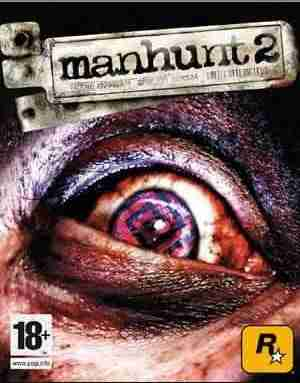 Descargar Manhunt 2 [English] por Torrent